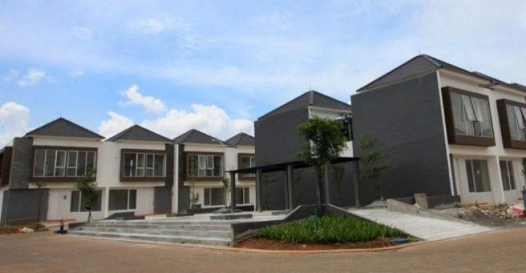 Usai Pilpres 2019, Pengembang Berharap Pasar Properti Tumbuh Kembali, MP News, Makmur Property News
