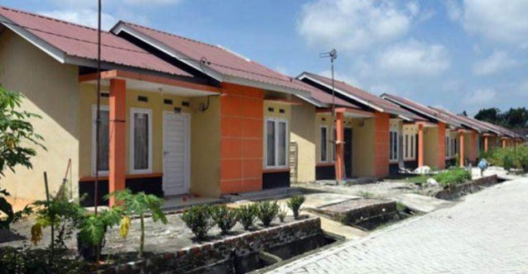 Permintaan Rumah Bersubsidi Tetap Bertambah Walaupun Harga Naik Rp 10 Juta, MP News, Makmur Property News