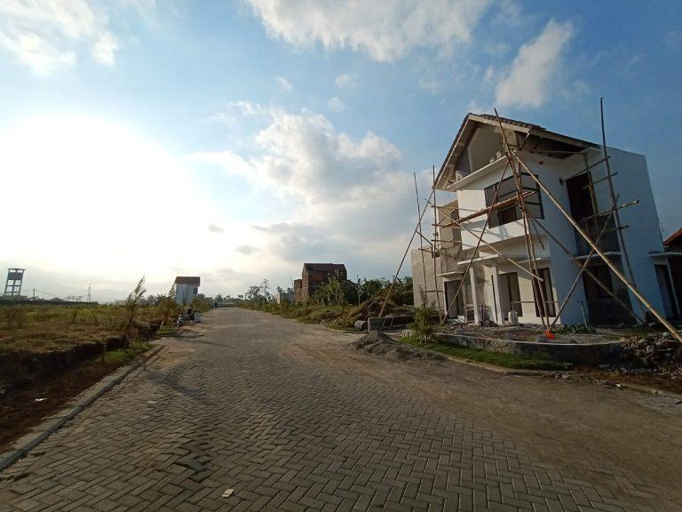 Arsitektur Adalah ? Simak Pembahasan Dunia Properti Kali Ini, MP News, Makmur Property News