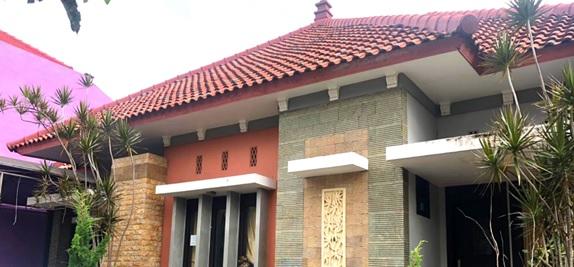 Material Atap Rumah