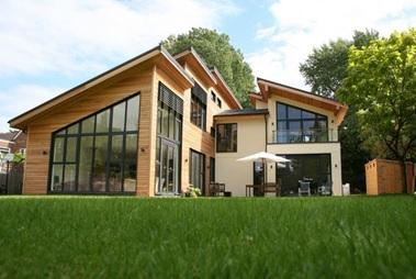 Rumah Ramah Lingkungan, MP News