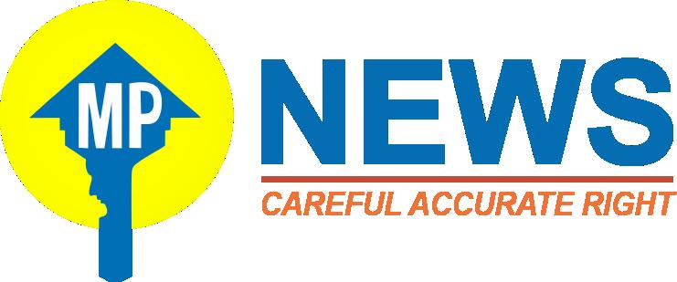 MP News, Makmur Property News, mpnews