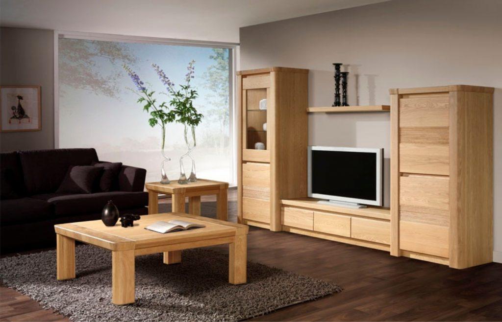 Furniture dan Perabotan Rumah, MP News, Makmur Property News