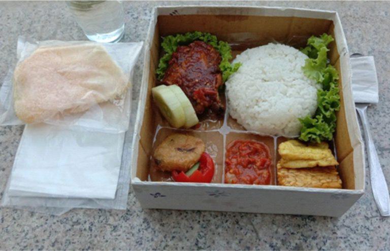 Kuliner Mbak Neng, MP News, Makmur Property News