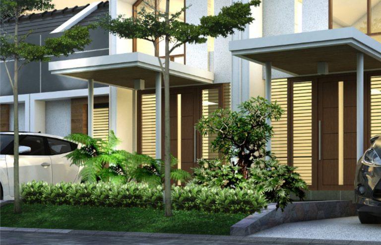 Taman dan Kebun, MP News, Makmur Property News