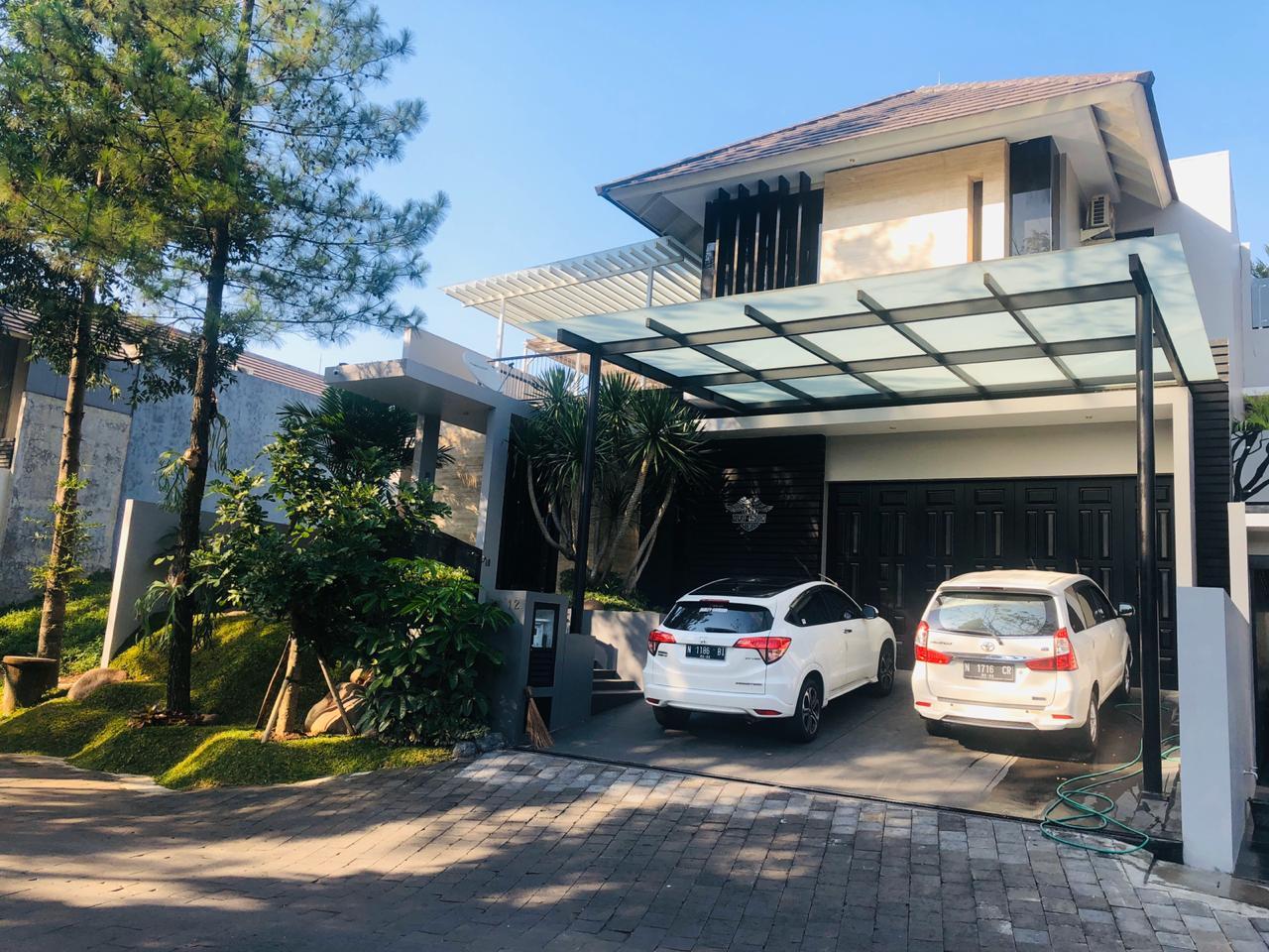 Carport Minimalis, Carport Mobil, Garasi Mobil, Carport Modern, Carport Rumah Mewah,