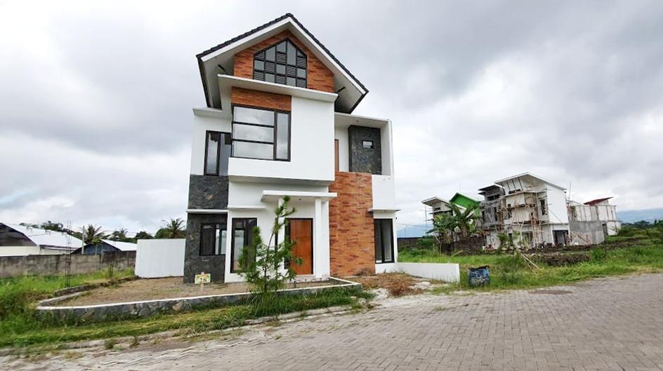 Arsitektur Bangunan, Rumah, Arsitektur Rumah Minimalis, Arsitektur Rumah Minimalis Modern