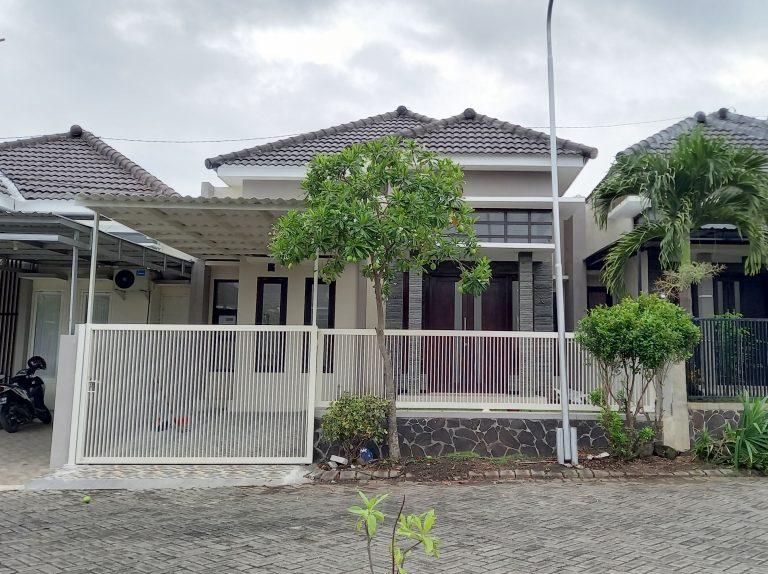 Beli Rumah, Tips Beli Rumah, Tips Beli Rumah Bagi Pemula, Tips Beli Rumah Pertama, Tips Membeli Rumah Pertama,