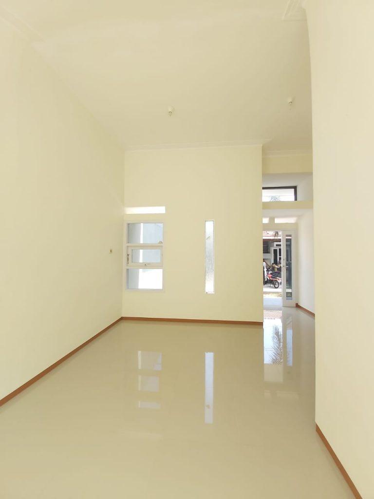 Kebersihan Rumah, Membersihkan Rumah, Cara Membersihkan Rumah Yang Efektif, Tips Membersihkan Rumah Secara Efektif Dan Efisien,
